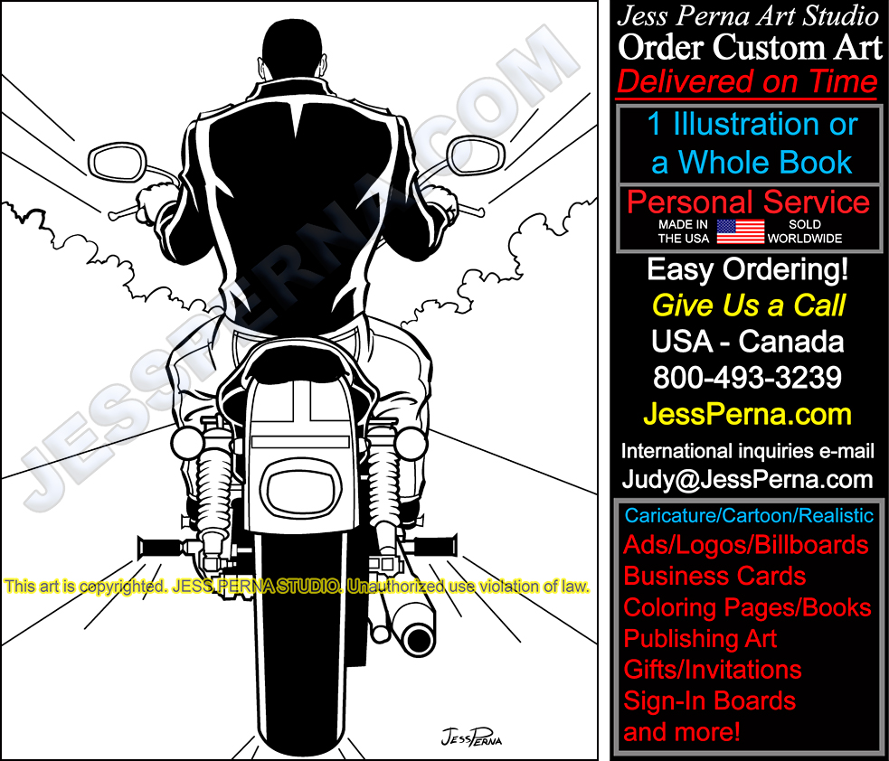 sports caricatures  cartoons caricatures gifts and ads
